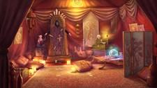 Dark Arcana: The Carnival Screenshot 5