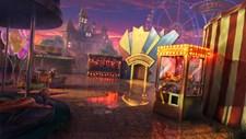 Dark Arcana: The Carnival Screenshot 7