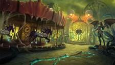 Dark Arcana: The Carnival Screenshot 4