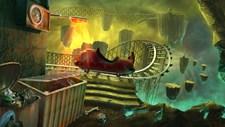 Dark Arcana: The Carnival Screenshot 2