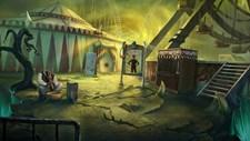 Dark Arcana: The Carnival Screenshot 3