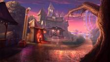 Dark Arcana: The Carnival Screenshot 6