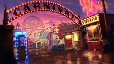 Dark Arcana: The Carnival Screenshot 8