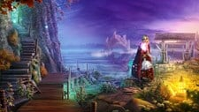 Lost Grimoires 2: Shard of Mystery Screenshot 1