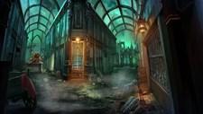 Grim Legends 3: The Dark City Screenshot 8