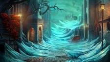 Grim Legends 3: The Dark City Screenshot 7