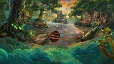 Eventide 3: Legacy of Legends Screenshot 3