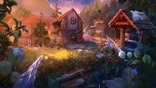 Eventide 3: Legacy of Legends Screenshot 1