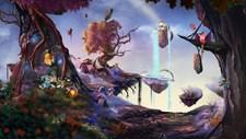 Eventide 3: Legacy of Legends Screenshot 4