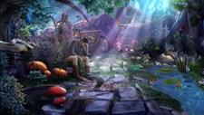 Queen's Quest 2: Stories of Forgotten Past Screenshot 5