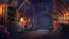 Queen's Quest 2: Stories of Forgotten Past Screenshot 4