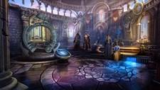 Queen's Quest 2: Stories of Forgotten Past Screenshot 7