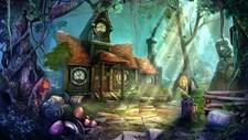 Queen's Quest 2: Stories of Forgotten Past Screenshot 8