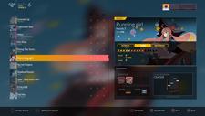 DJMAX RESPECT (EU) Screenshot 3