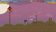 DOG GONE GOLFING (EU) Screenshot 1