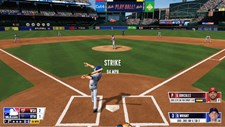 R.B.I. Baseball 16 (EU) Screenshot 5