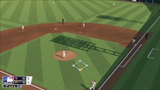 R.B.I. Baseball 16 (EU) Screenshot 7