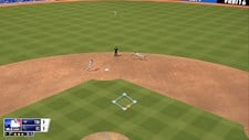 R.B.I. Baseball 16 (EU) Screenshot 6