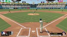 R.B.I. Baseball 17 (EU) Screenshot 6