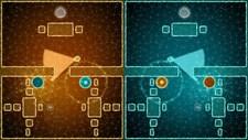 Semispheres (EU) Screenshot 5