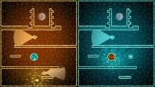 Semispheres (EU) Screenshot 6