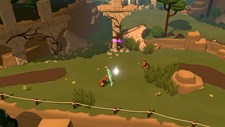 Mages of Mystralia (EU) Screenshot 5