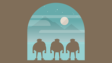 Burly Men at Sea Screenshot 7