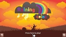 Raining Coins (EU) Screenshot 4