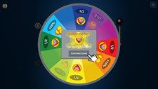 Frutakia 2 (EU) Screenshot 3