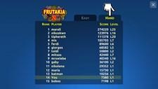 Frutakia 2 (EU) Screenshot 1