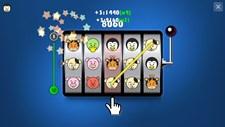 Frutakia 2 (EU) Screenshot 5