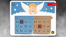 Astrology and Horoscope Premium (EU) Screenshot 6