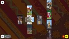 Tarot Readings Premium (EU) Screenshot 4