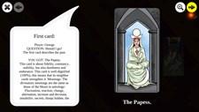 Tarot Readings Premium (EU) Screenshot 7