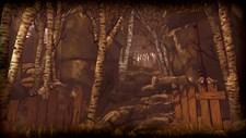 The Lost Bear Screenshot 7