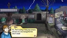 Demetrios - The BIG Cynical Adventure (EU) Screenshot 7