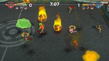 Super Kickers League Screenshot 3