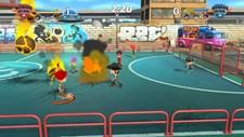 Super Kickers League Screenshot 4