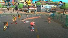 Super Kickers League Screenshot 2