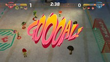 Super Kickers League Screenshot 6