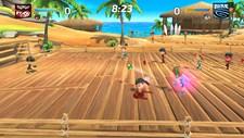 Super Kickers League Screenshot 5