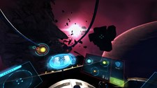 Space Rift (EU) Screenshot 7