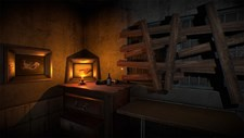 Dying: Reborn (EU) Screenshot 7