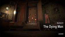 Dying: Reborn (EU) Screenshot 4