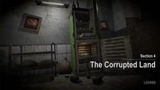 Dying: Reborn (EU) Screenshot 5