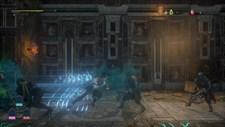 HIDDEN DRAGON LEGEND (EU) Screenshot 2