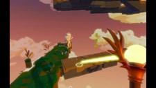 Light Tracer (EU) Screenshot 3