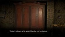 Dying: Reborn (EU) (Vita) Screenshot 8