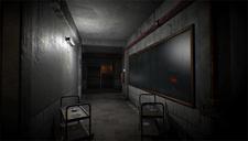 Dying: Reborn (EU) (Vita) Screenshot 1