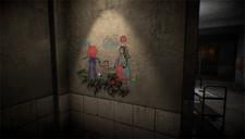 Dying: Reborn (EU) (Vita) Screenshot 7